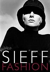 Sieff Fashion