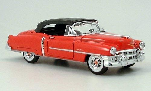 cadillac-eldorado-cabriolet-con-softtop-rosso-modello-di-automobile-modello-prefabbricato-welly-124-