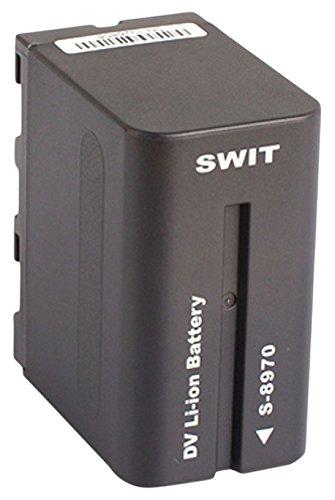 swit-s-8970batterie-rechargeable