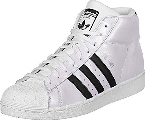 adidas Superstar Pro Model Sneaker Herren 8 UK - 42 EU