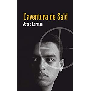 L'aventura de Saïd (eBook-ePub) (Gran angular)
