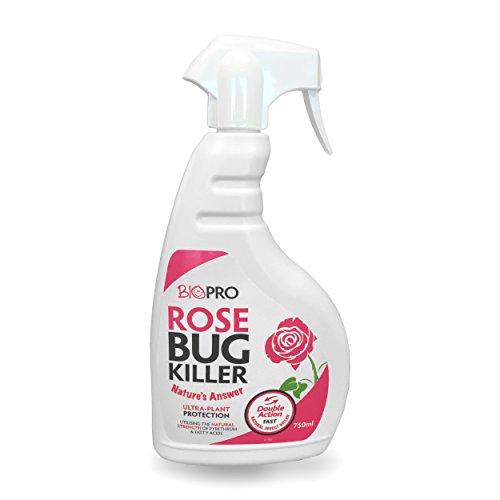 biopro-rose-bug-killer-natural-ingredients-plant-protection-greenfly-750ml