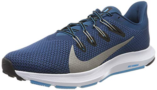 Running shoes Nike Quest 2