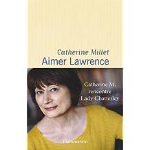 Aimer Lawrence