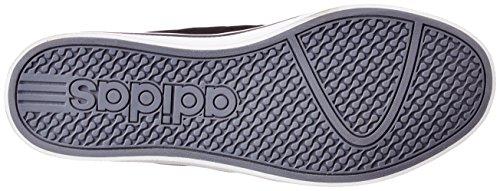 adidas Vs Pace, Chaussures de Gymnastique Homme Noir