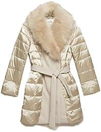 info for 00fe9 e9c31 Amazon.it: Motivi Abbigliamento - Giacche e cappotti / Donna ...