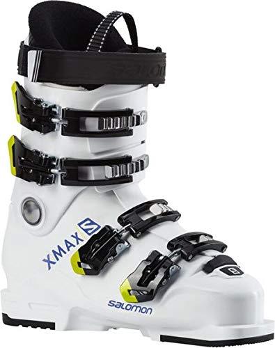 Schneeschuh-Stiefel