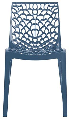 sedia-traforata-da-interni-esterni-di-design-vari-colori-in-polipropilene-minimo-2-pezzi