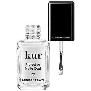 Londontown Kur Matte Coat
