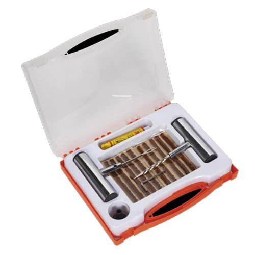 sealey-tst10-temporary-puncture-repair-kit
