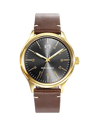 Orologio Mark Maddox uomo hc7105–99