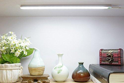 Illuminazione per cucine classiche powrgard
