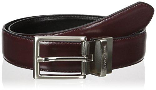 U.S. Polo Assn. herren Gürtel - braun - (Polo Polo Us Assn)