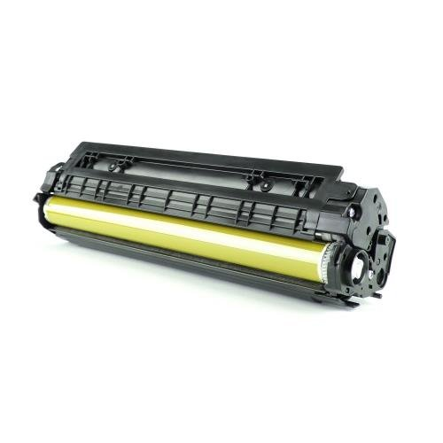 Preisvergleich Produktbild Ricoh 841399 MP C6000/7500 Tonerkartusche, gelb