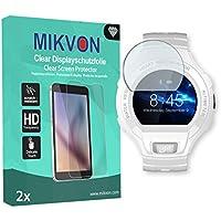 Amazon.es: alcatel watch: Electrónica