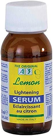 A3 Lemon Serum - 50 ml