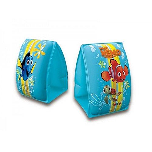 Smoby Schwimmflügel Nemo 3-6Jahre