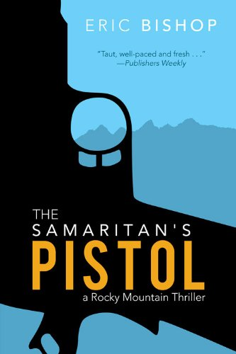 the-samaritans-pistol