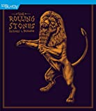 Bridges to Bremen (Live/Br+2cd) [Blu-ray] [SD Blu-ray (SD upscalée) + CD]