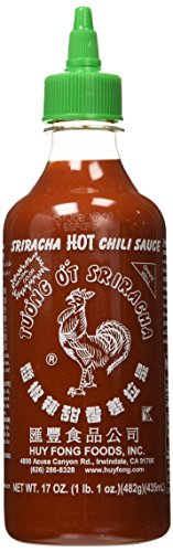 sriracha-hot-chili-sauce-17-oz-482-g