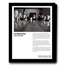 Les Ménnonites (Ancien prix éditeur  : 49,95 euros)