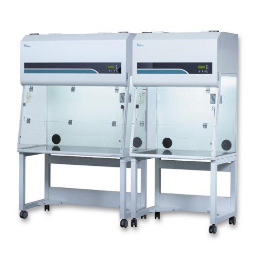 Filtre formaldéhyde EDA9204 pour hotte sans conduit de fumée LH-11G Lab Companion par Jeiotech