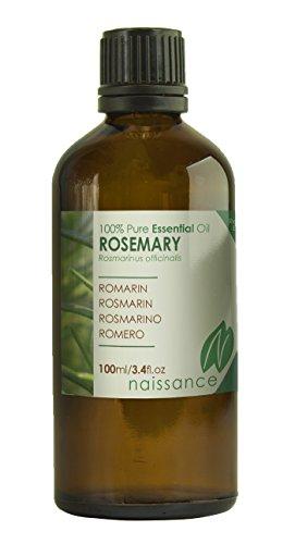 Naissance Romero - Aceite Esencial 100% Puro - 100ml