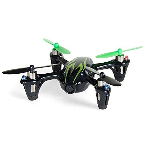 hubsan-x4-cemare-h107c-led-mini-quadcopter-rtf-avec-camera-24ghz-telecommande-inclus-noir-vert