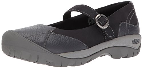 Keen Women's Presidio MJ-w Fashion Sneaker (Presidio Womens Sneakers)