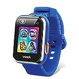 Vtech 193805 Connect DX2 Watch, Blue, Standard