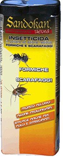 insetticida-in-polvere-x-formiche-scarafaggi-insetti-striscianti-200gr-sandokan