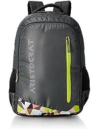 7398dec58f74 Grey School Bags  Buy Grey School Bags online at best prices in ...