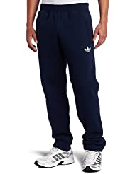 f06f88cd2069d Amazon.es  chandal adidas hombre - Ropa   Running  Deportes y aire libre