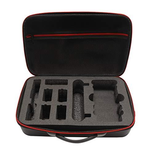 FiedFikt wasserdichte tragbare Handtasche Aufbewahrungstasche tragbar tragbar tragbar tragbar tragbar tragbar tragbar tragbar tragbar tragbar tragbar Tasche Tasche Tasche Aufbewahrungstasche Koffer -