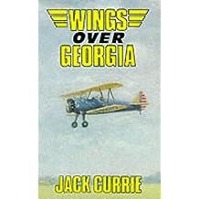Wings Over Georgia