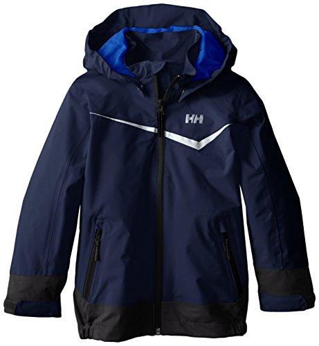 helly-hansen-k-shelter-jacket-chaqueta-para-ninos-color-azul-oscuro-talla-122-7