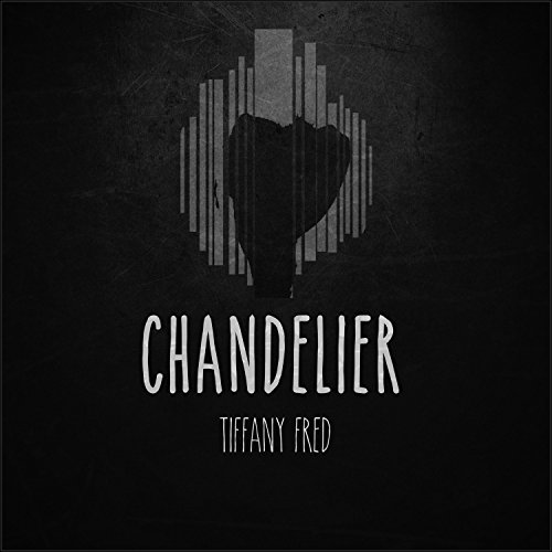 chandelier-cover-version