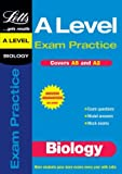A Level Exam Practice: Biology (AS/A2 Exam Practice)