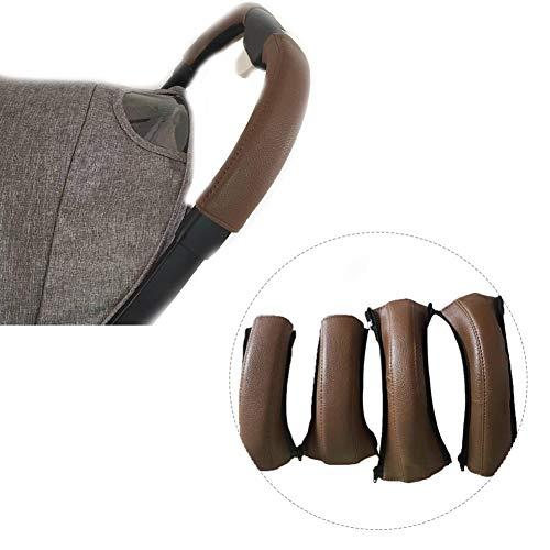Brown Pushchairs, Prams & Accessories - Best Reviews Tips