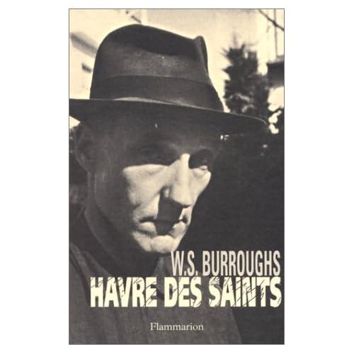 Le Havre des saints