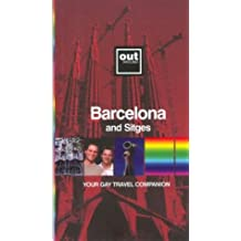 Barcelona and Sitges (Outaround)