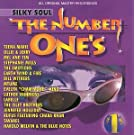 Silky Soul The Number Ones