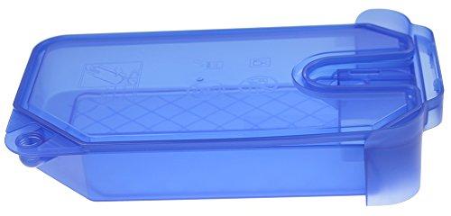 Tefal SS-994843 + ss-994 844 bacino petrolifero con coperchio per FR8040 Oleoclean friggitrice Pro Inox