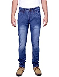 SHADOWS Men's Narrow Fit Jean SP