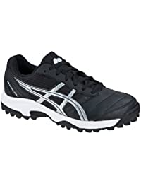 ASICS GEL-LETHAL FIELD GS Junior Hockey Chaussure