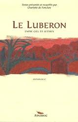 Le Luberon : Entre ciel et lettres