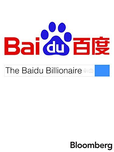 the-baidu-billionaire-inside-the-google-of-china-ov