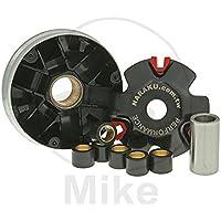 Naraku variator/vario kit sport for, Kymco 50cc 4-stroke