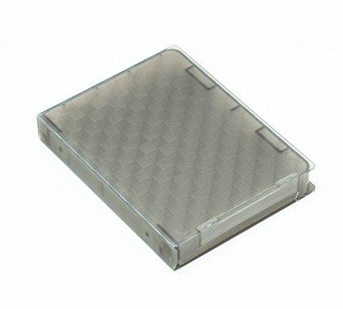 qumox-25-hard-disk-drive-hdd-protection-storage-box-case-tank-black