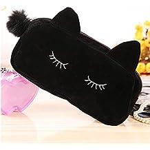 Bolso cosmético del maquillaje de la bolsa de la bolsa de maquillaje de las mujeres cosmético